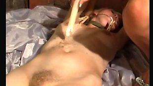 Bondage, Lesbian domination, Lesbian slave, Teen bondage, Teen lesbian, Lesbian bondage