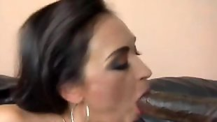 Mature blowjob, Mature, Mature latina, Mature interracial