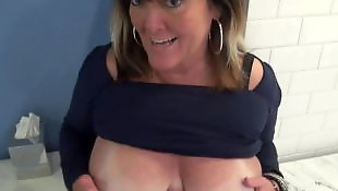 Natural tits, Natural boobs, Big natural, Big tits, Mature, Mature big tits
