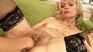 Сиськи зрелые анал, Мастурбация зрелые большие сиськи, Зрелое анальное порно, Зрелая мастурбирует анал, Порно юные, Порно анал молодых