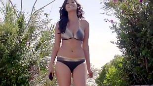 Bikini, Bollywood, Babes
