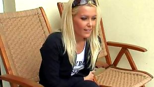 Sophie moone, Step, Teen hd