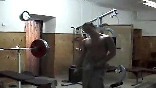 You sport, Videos hd sex, Toys guy, Watch videos, Watch video, Real pornstar