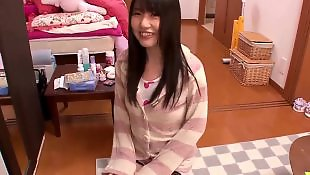 Japanese, Teen pov, Japanese teen, Young pov, Black teen, Japanese black