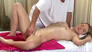 Teen massage, Orgasm, Massage room, Deep, Teen orgasm, Orgasms