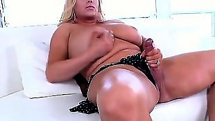 Handjob hd, Shemale, Fat mature, Mature, Mature shemale, Mature handjob