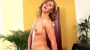 Sexy milf masturb, Sexy masturb, Sexy grannys, Small pussy masturb, Masturb her tits, Masturb with tits
