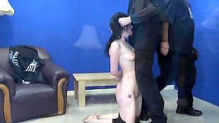 Slave, Whip, Whipping, Spanking