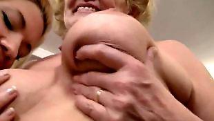 Rocco siffredi, Threesome lesbian, Rocco