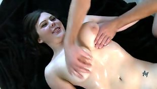 Anal massage, Massage, Massage anal, Ass massage