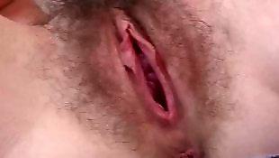 Hairy pussy, Hairy pussy masturbation, Hairy masturbation, Amateur milf, Masturbation, Amateur