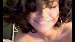 Short hair, Cam, Voyeur, Webcam, Girls, Ebony webcam