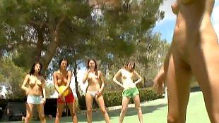 Young groupes, Petite lesbians, Petite beauty, Seule gros seins, Nude lesbien, Jeune lesbienne et grosse lesbienne