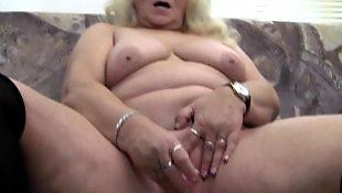 Granny masturbating, Granny, Granny masturbation, Mature amateur, Mature masturbation, Mature