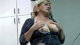 Bbw mature, Moms, Cucumber, Mature amateur, Mom, Mature