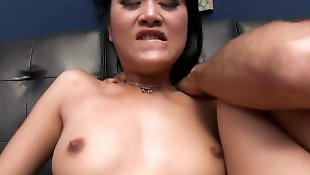 Evelyn lin, Asian pov, Teen pov