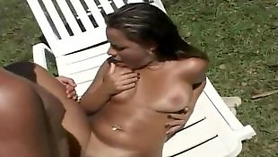 Melissa s, Melissa fuck, Melissa, Masturbation friends, Masturbatings friends, Masturbating with friends