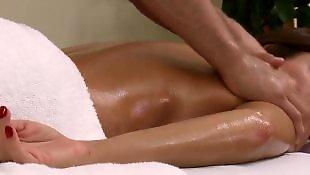 Mature massage, Private, Mature, Mature orgasm, Milf massage, Milf orgasm