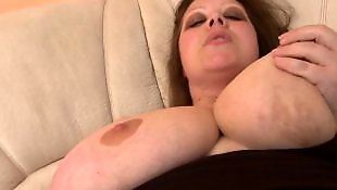 Bbw mature, Granny, Bbw granny, Mother, Mature, Huge boobs