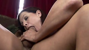 Mature threesome, Mature blowjob, Mature, Threesome mature, Sophie dee, Magdalena st michaels