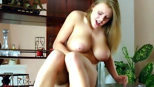 Boobs solo, Solo hd, Big boobs solo, Solo babe, Legs solo, Huge tits solo