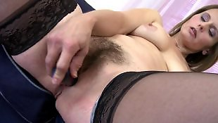Hairy mature, Mature hairy, Hairy, Mother, Amateur mature, Hairy granny
