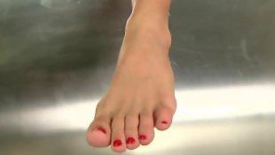 Feet solo, Solo feet, Solo hd