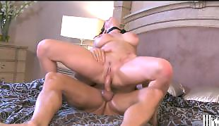 Squirt, Squirting, Veronica, G-queen, Avluv, Milf squirt