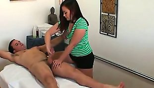 Japanese, Asian handjob, Massage room, Handjob hd, Japanese massage, Massage
