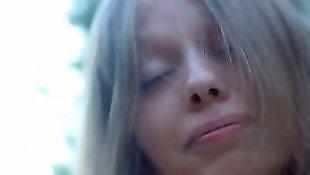 Casting teen, Russian teen, Teens masturbation, Russian teens, Russian amateur, Caught masturbating
