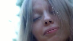 Casting teen, Russian teen, Russian teens, Caught masturbating, Teen casting
