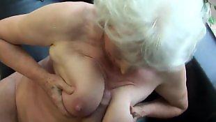Granny, Granny norma, Granny masturbating, Hairy granny, Granny anal, Hairy masturbation