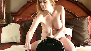 Milf dildo, Mature masturbation, Mature, Mom, Toy, Masturbation
