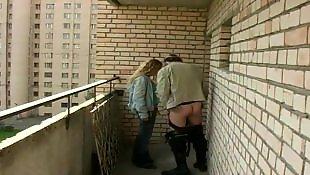 Öffentlich masturbiert, Tiefes blasen, Toy kehle, Gruppe bläst, Gruppe blasen, Gruppe masturbiert