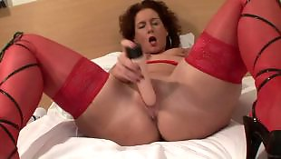 Dildo mature, Riding dildo, Mature, Granny dildo, Milf dildo, Toy