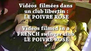 Voyeur, Swingers, Swinger, French, German swinger