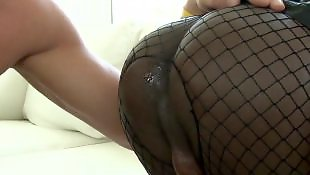 Shemale, Prostitute, Shemal, Movie, Shemale hd