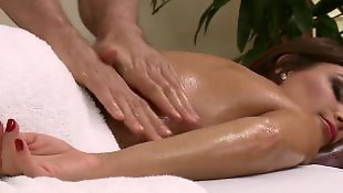 privaat massage orgasme