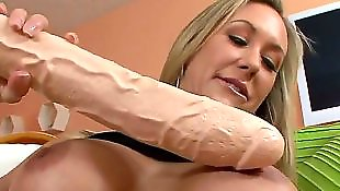 Brandi love, Mature, Brandy love