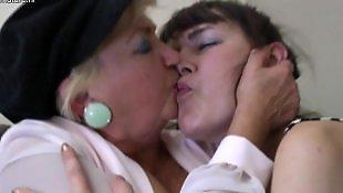 Mature lesbian, Mature group, Granny group, Mature lesbians, Old lesbians, Mature