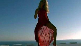 Соло в платьях, Соло от красотки, Раскрытая пизда, Мастурбация в платьях, Мастурбация в платье, Красивая дама