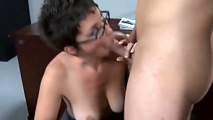 Mom, Hd milf, Hot mom