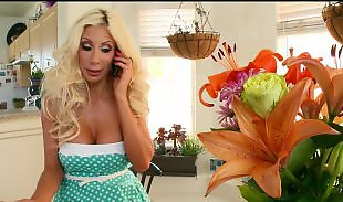 Puma swede, Brazzers, Webcam, Secret, Brazzer