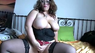 Milf stockings, Bbw mature, Housewife, Bbw stockings, Mature, Mature stockings