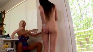 Le amateur lesbiennes, Jasmine x, Blonde gros cul amateur, Avaleuse amatrice, Avaleuse amateur