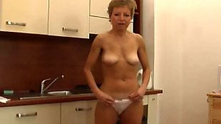 Mature masturbation, Granny masturbating, Nipples, Granny, Mature, Granny masturbation
