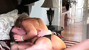 Мама сосет, Порно мама порно мам, Порно мама, Порно мам
