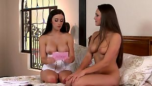 Masturbation together, Masturbating together, Two girls, Wet pussy, Taylor vixen, Masturbate together