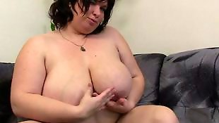 Granny masturbating, Bbw mature, Busty masturbation, Mature masturbation, Bbw masturbation, Granny
