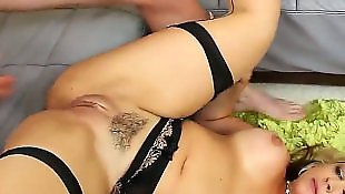 Hairy blonde, Hd hairy, Handjob hd, Hairy stockings, Stocking handjob, Stockings handjob